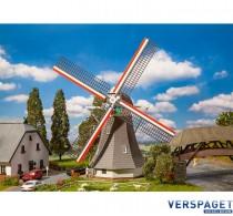 windmolen -191763