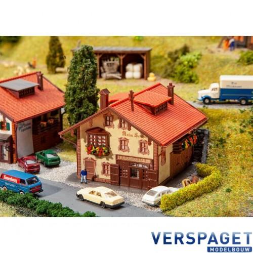 Berghuis Anton Lerchner -231708