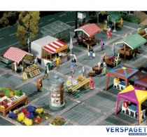 Weekmarkt -272533
