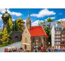 Kerk ST. Andreas -130680