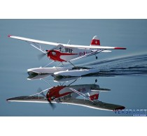 J3 CUB V3 & FLOAT ARTF  -106PF