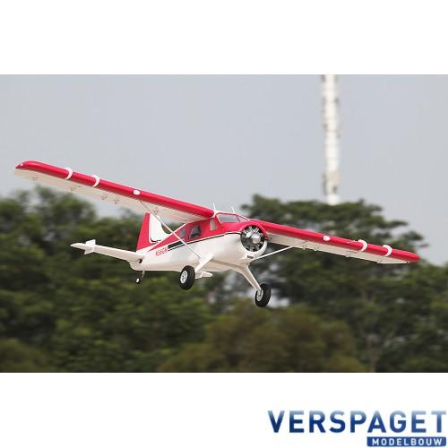 DHC-2 BEAVER V2 200CM -FMS090P
