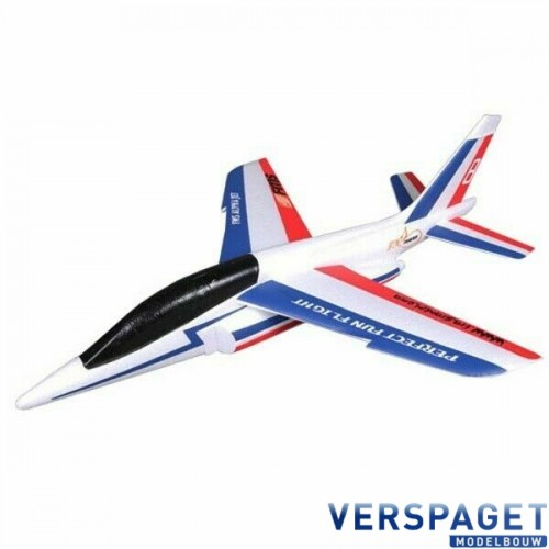 Flight Alpha Glider Kit 600mm -FS0174R