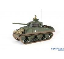 1/24 M4A3 Sherman IR 2.4 GHz -1112372014