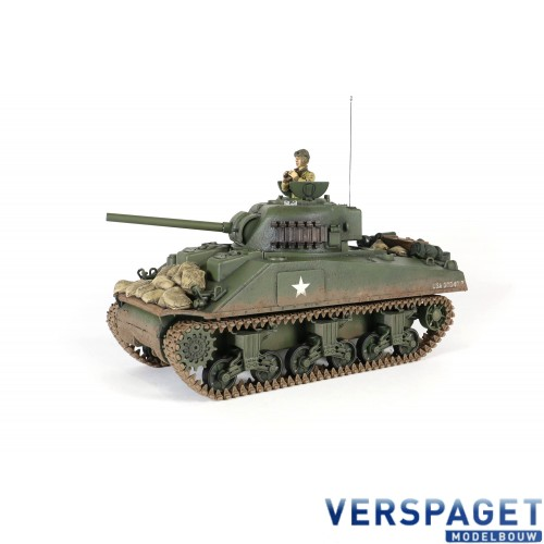 1/24 M4A3 Sherman IR 2.4 GHz -1112372014