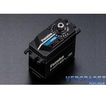 HPS A700 High Performance Servo