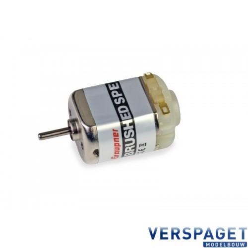 Speed 250 7,2 Volt -6374
