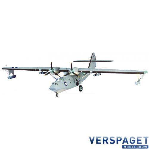 PBY-5a Catalina -2004