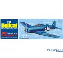 F6F Hellcat -503