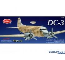 Douglas DC-3 -804