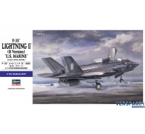 F-35 LIGHTNING II B Version U.S.MARINE -01576