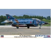 RF-4E Phantom II '510SQ Final Year 2020 Sea Camouflage -02316