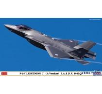F-35 LIGHTNING II A Version J.A.S.D.F. 302SQ -02353