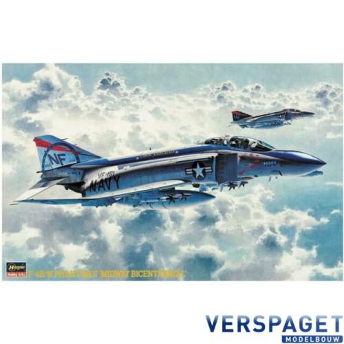 F-15c Eagle -07210
