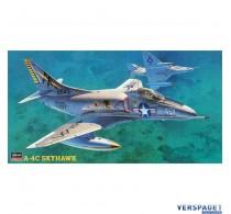 A-4C Skyhawk -07222