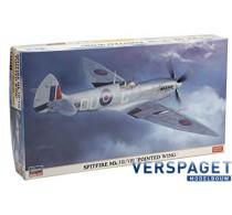 Spitfire Mk.VII/VIII -07321