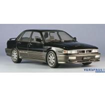 Mitsubishi Galant VR-4 Limited Edition -20292