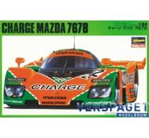Charge Mazda 767B -20312