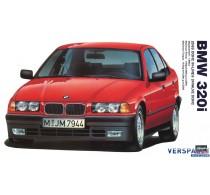BMW 320i -20313
