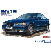BMW 318 -20320