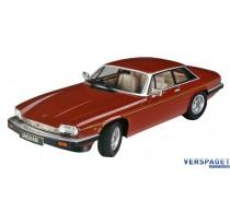 Jaguar XJ-S V12 -20321