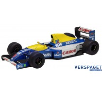 Williams FW14 -20346