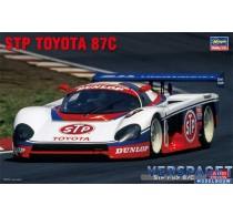 STP Toyota 87C -20351