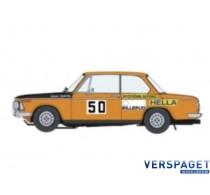 1971 BMW 2002ti Swedish Rally -20381