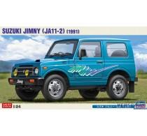 SUZUKI JIMNY -20387