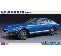 DATSUN 240Z HLS30 -20405