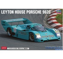 Leyton House Porsche 962C -20411