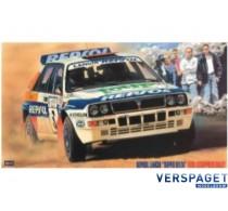 Lancia Super delta Repsol -20433