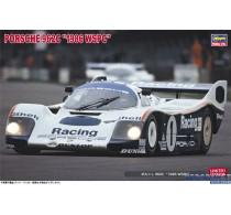 """Porsche 962C """"1986 WSPC"""" -20445"""