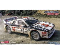 Lancia 037 Rally Grifone 1983 -20447