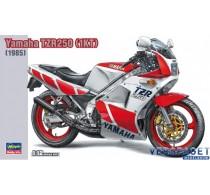 Yamaha TZR250 (1KT) (1985) -21511