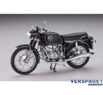 BMW R75/5 -52174