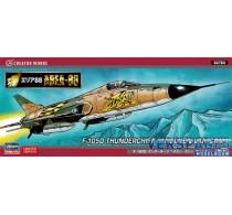 Area 88 F-105D Thunderchief -64764