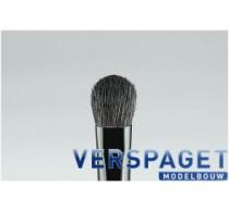 Gradation Brush (Large) Bokashifude (Kumanofude) -71301