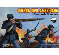 American Civil War -8333