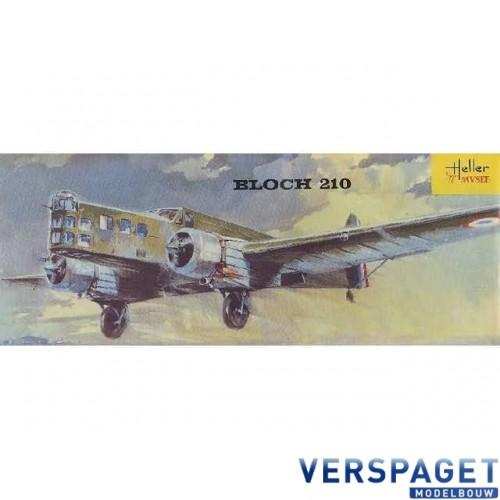 Bloch 210 -80397