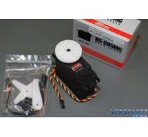 HS 805 MG Mega Scale Servo -112806