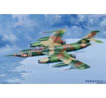 Russian Yak-28PP Brewer-E -81768