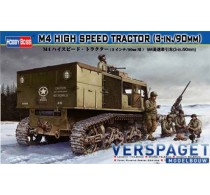 M4 High Speed Tractor -82407