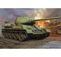 Soviet T-34/85 -82602