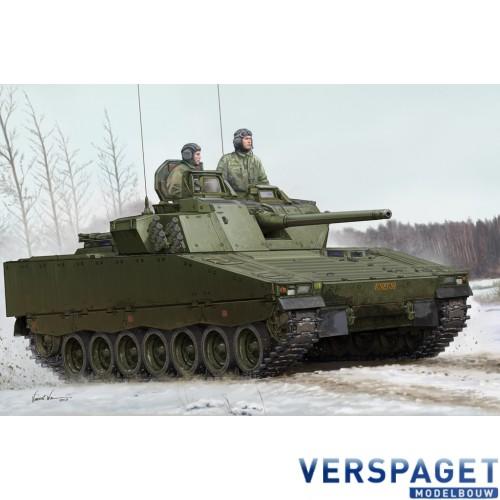 CV90-30 MK I IFV -83822