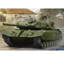 Leopard C1A1 Canadian MBT -84502