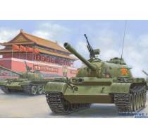 PLA 59 Medium Tank-early -84539
