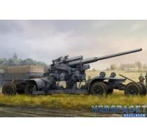 German 12,8cm Flak 40 -84545