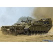 IDF PUMA AEV -84546