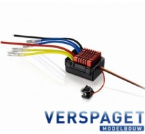 Quicrun WP880 Speed Controller -67053